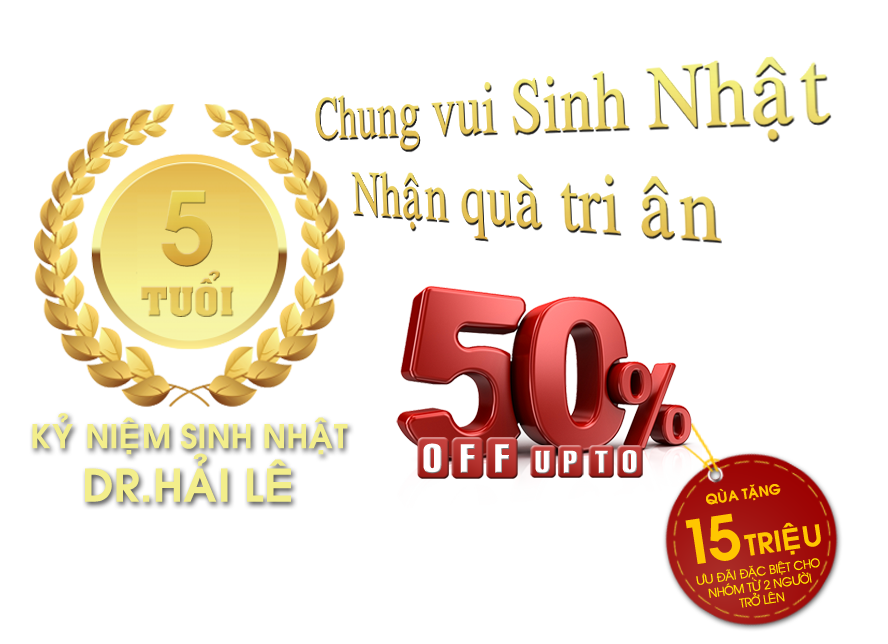 popup Sinh nhat