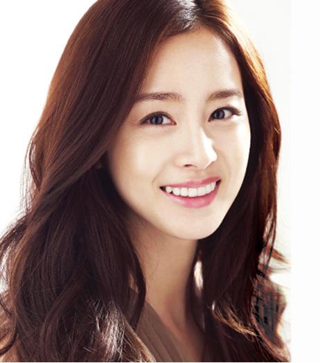 Khuôn mặt V-Line đẹp như sao Hàn
