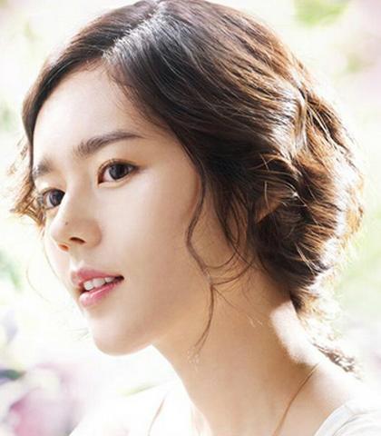 Bấm mí Hàn Quốc cho đôi mắt hai mí đẹp tự nhiên