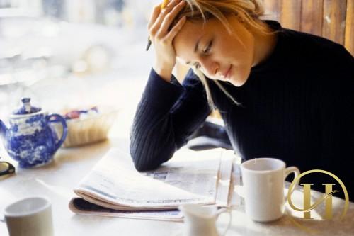 Giảm mỡ bụng hiệu quả cho nữ tự tin thả dáng khoe đường cong