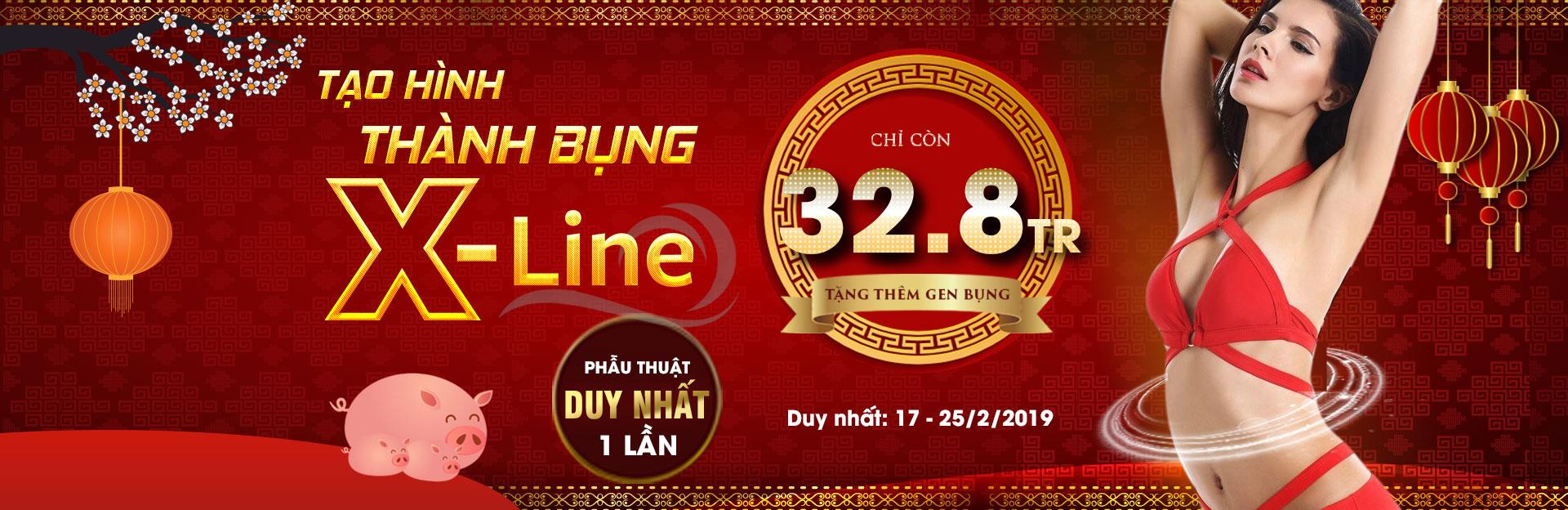 TAO HINH THANH BUNG