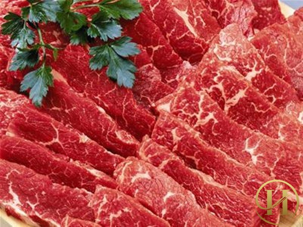 Những thực phẩm hàng đầu gây hại trong ngày Tết