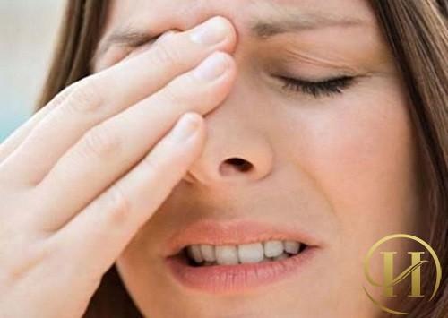 Giải pháp chỉnh hình mũi lệch an toàn nhất