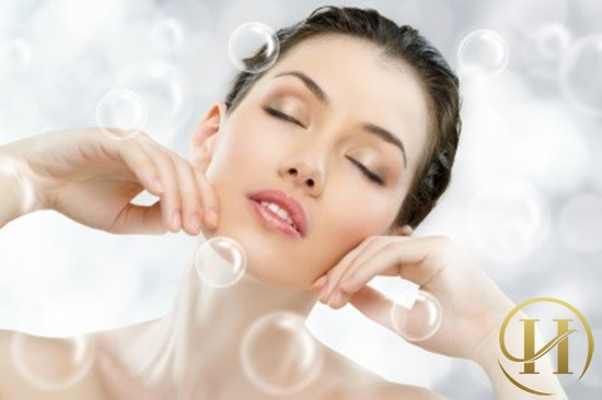 Phương pháp căng da mặt an toàn chỉ trong 60 phút