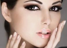 Phun môi bằng công nghệ 3D collagen