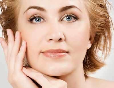 Căng da mặt 1 lần duy nhất bằng chỉ vàng 24k – An toàn tuyệt đối