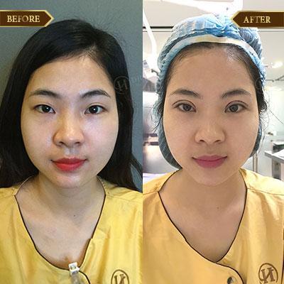 Hồng Hạnh, 30 tuổi, Hà Nội