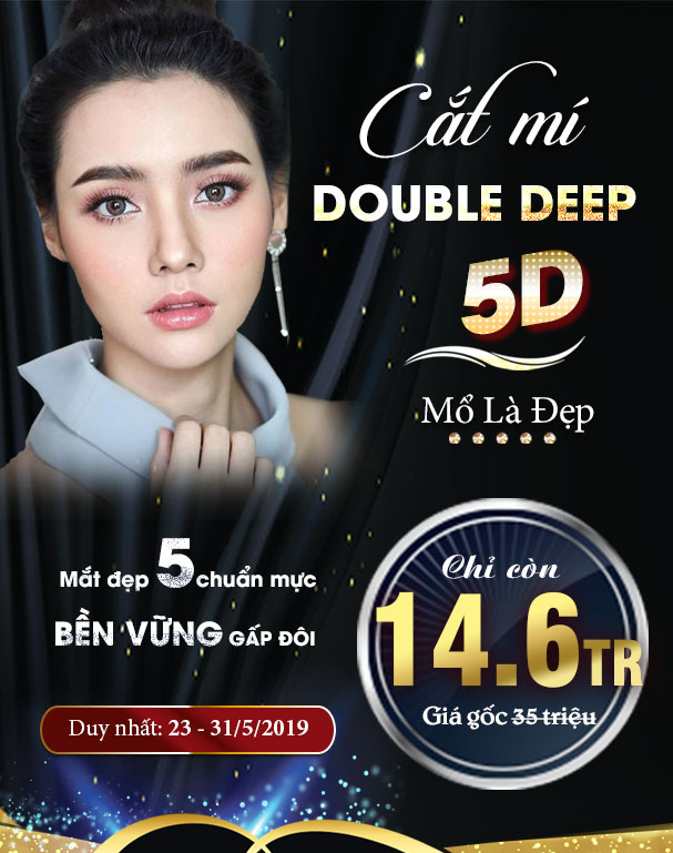 mobile mí double
