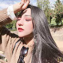 Hotgirl Hồng Thắm xinh đẹp sang chảnh sau Nâng mũi Demi 5D