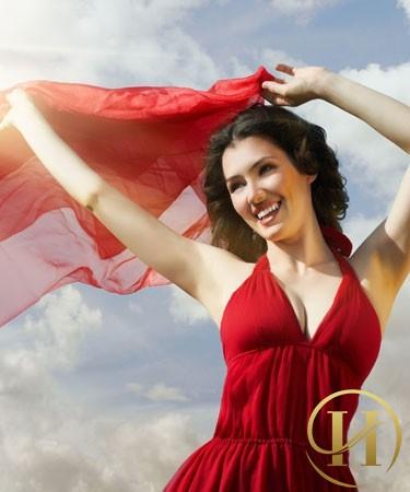 Happy Day tháng 6 – Thỏa sức làm đẹp, tự tin đón nắng