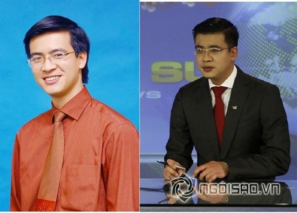 """Những MC Việt khiến fan """"giật mình"""" khi nhan sắc ngày càng tàn tạ"""