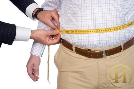 Làm cách nào để giảm mỡ bụng cho nam giới nhanh nhất