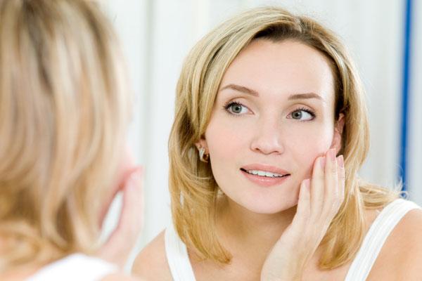 Bạn có biết độ tuổi nào dễ bị nám da nhất không?