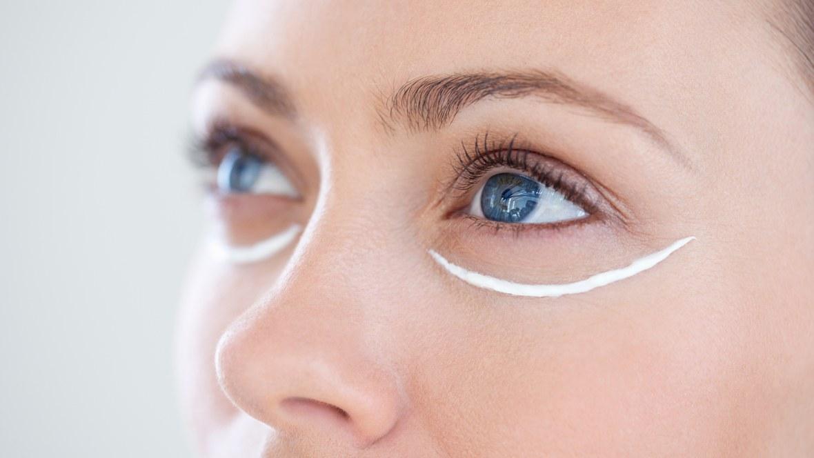 Đánh giá những loại kem dưỡng mắt tốt nhất hiện nay