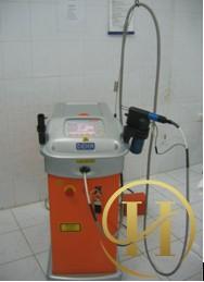 may-laser-xoa-seo-loi
