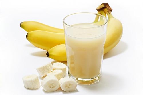phương pháp giảm mỡ bụng an toàn và hiệu quả từ thực phẩm tự nhiên 1