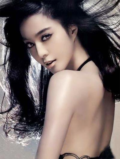 Mắt đẹp hoàn hảo nhờ  bấm mí Hàn Quốc 2