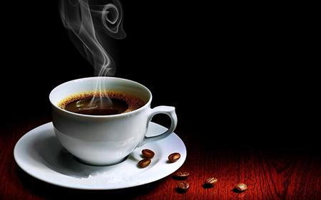 cafe-nong-thuc-day-qua-trinh-giam-can-nhanh-hon