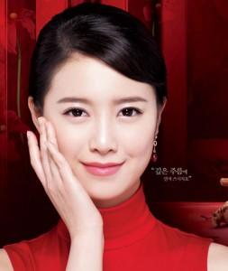 Nâng mũi bằng chỉ misko được rất nhiều nghệ sĩ Hàn Quốc lựa chọn