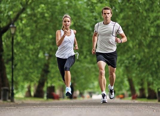 Bí quyết giảm mỡ bụng và đùi trong 1 tuần 1a