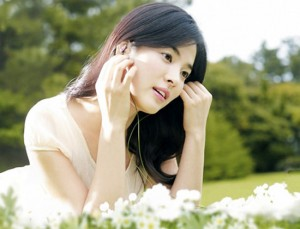 Sử dụng trà xanh để trẻ hóa làn da và chống lão hóa