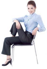 Các bài tập giảm mỡ bụng hiệu quả cho nữ giới 3